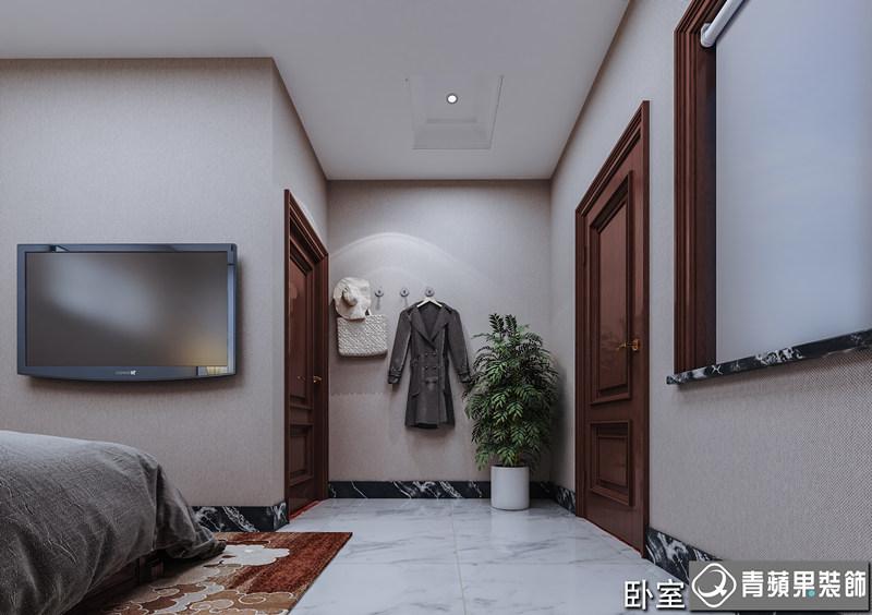 想了解办公室设计及会议室装修的配置标准就来看陕西工装工程公司的分享吧