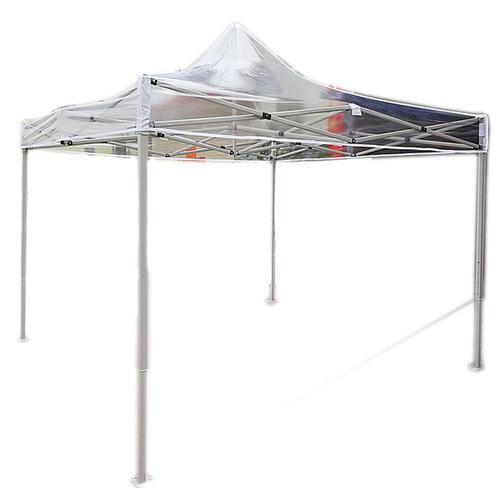 西安推拉雨棚|西安折叠雨棚