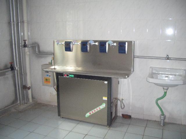 洛阳直饮水设备价格-开水器饮水机