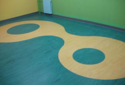 选购塑胶地板需要从哪些方面入手