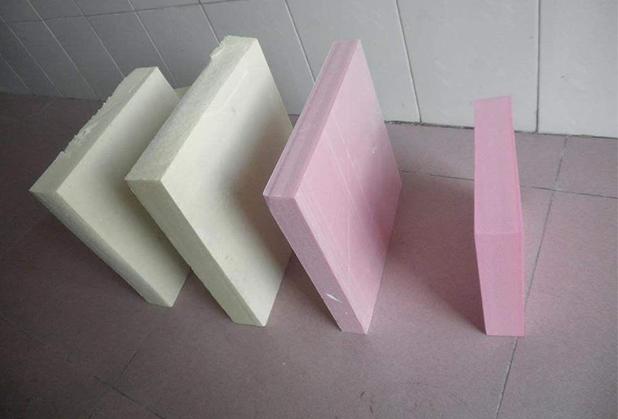 四川XPS挤塑板销售