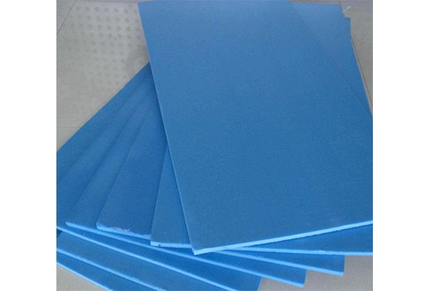 成都XPS挤塑板批发厂家