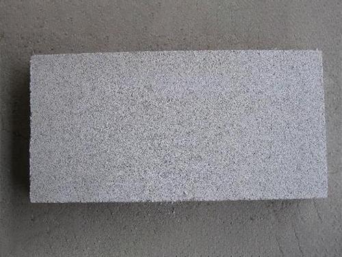 四川珍珠岩保温板
