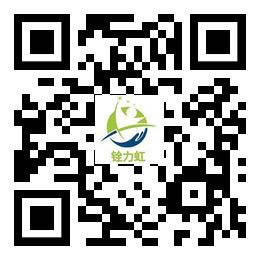 四川铨力虹节能保温材料有限公司
