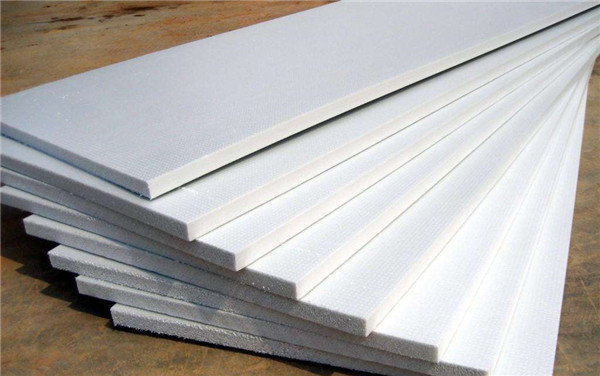 四川xps挤塑板质量因素对好坏影响有哪些?