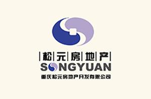 合作单位:重庆松元房地产