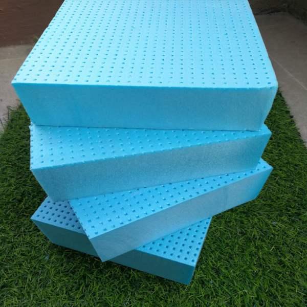 南充挤塑板厂家销售