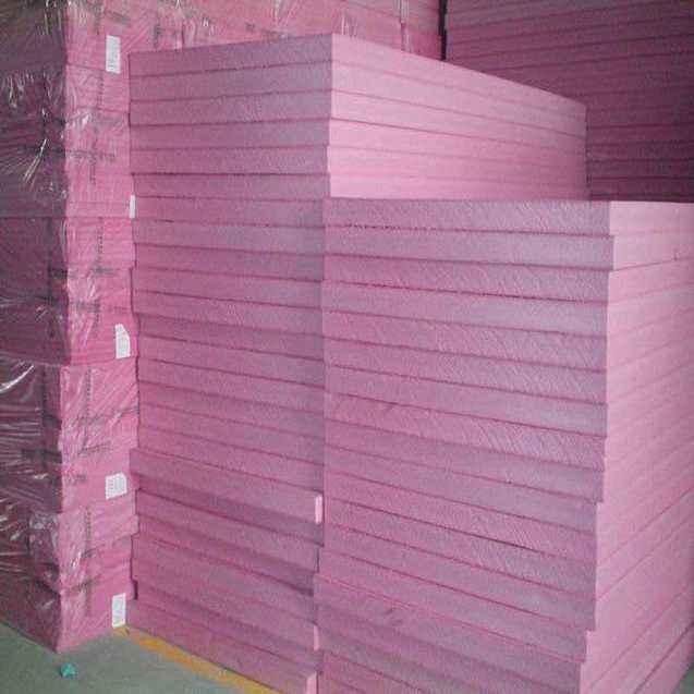 宜宾挤塑板厂家批发