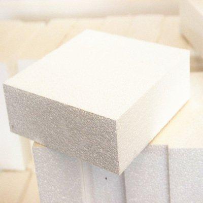 四川EPS聚苯板与XPS挤塑板的区别