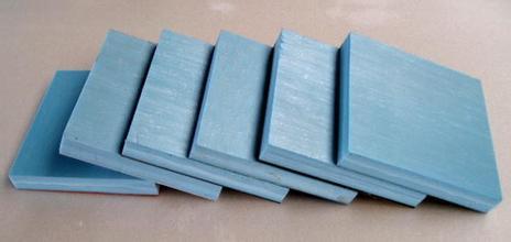 四川挤塑板的防水防潮优势在哪里?