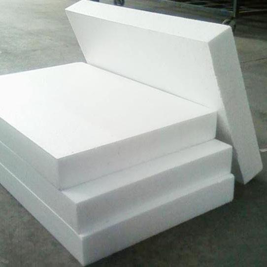 响四川XPS挤塑板的质量有哪些因素影响?