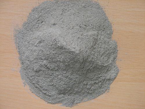 四川抗裂砂浆的特点有哪些?