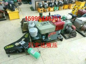 8T柴油絞磨機生產供應