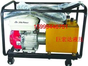 液壓機動泵800