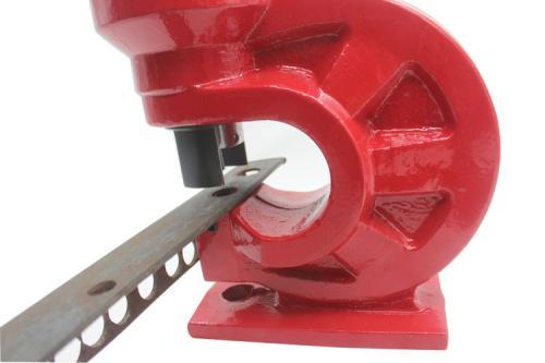 什么是液壓壓接機?液壓壓接機類別及結構?