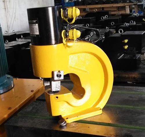 液壓千斤頂如何拆卸保養維護 新疆液壓工具廠家告訴你