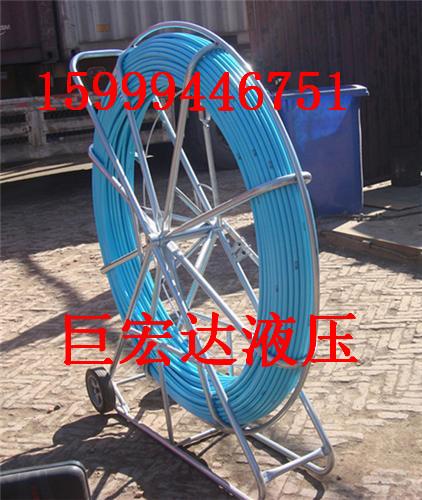 新疆電力工具