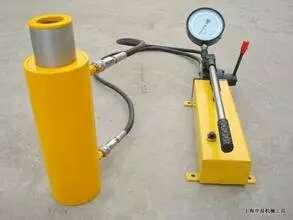 新疆廠家直供液壓工具