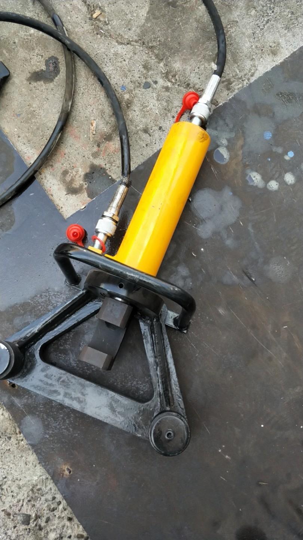 新疆建筑機械設備
