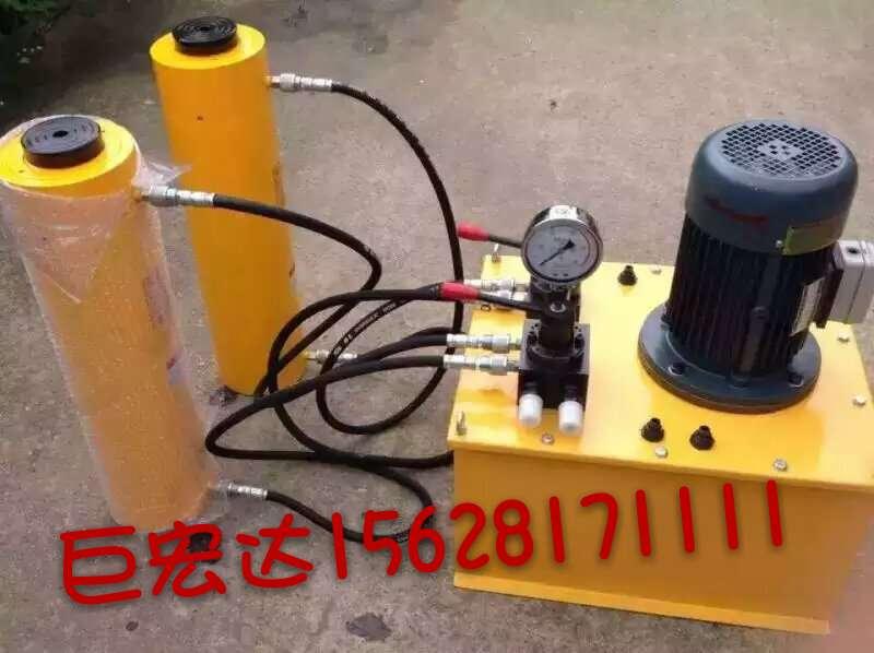 新疆液壓工具