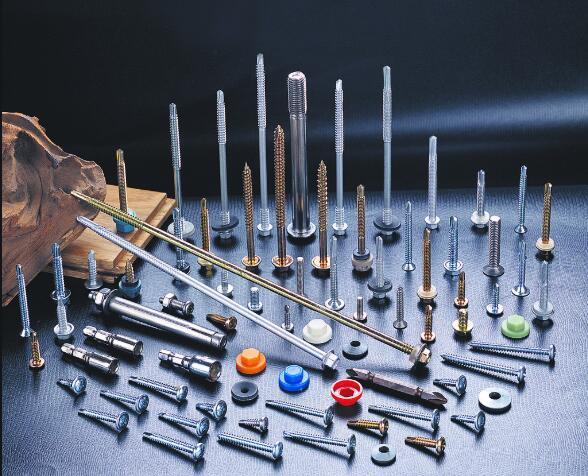 五金工具什么牌子好,五金工具品牌排行榜