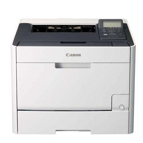 达州彩色复印机出租案例