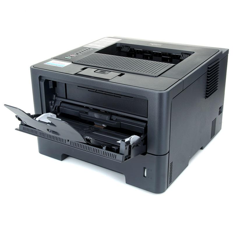 打印机在使用时容易出现哪些问题?达州打印机租赁公司为您解答