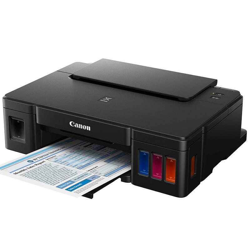 应用在办公室的达州复印机租赁产品如何节省开支?