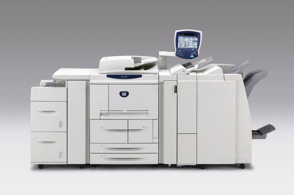 达州彩色复印机出租公司告诉你在复印机工作时有哪些提高效率小技巧