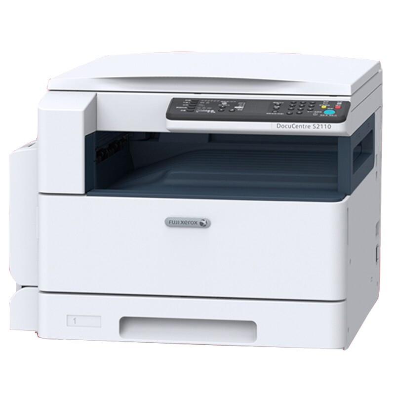 应该如何选择复印机租赁?