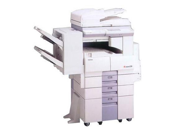 达州彩色复印机的使用小知识