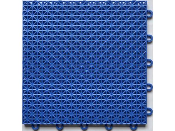遂宁悬浮地板-镂空面板(室内外平板型)