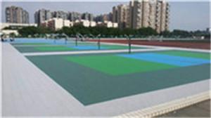 四川省成都市棠湖中学成功案例