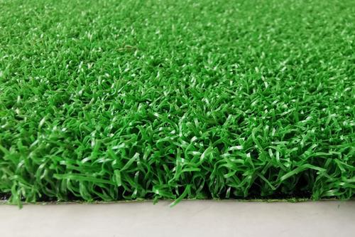遂宁人造草坪的铺装技巧 具体是讲什么