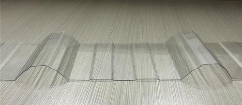 四川PC波浪瓦