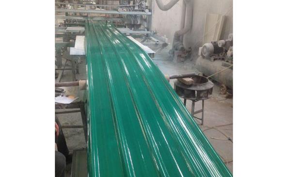 四川玻璃鋼瓦批發