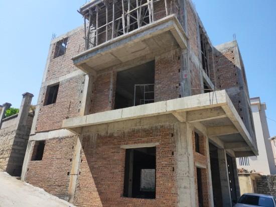 施工周边房屋安全检测机构