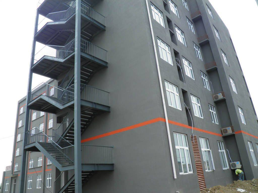 房屋常见地基承载力的五种检测方法