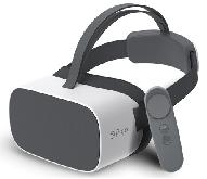 上海VR体验馆价格