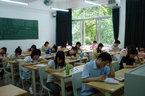 河南省审计专业技术资格考试报名启动