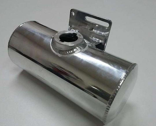 不锈钢焊接件