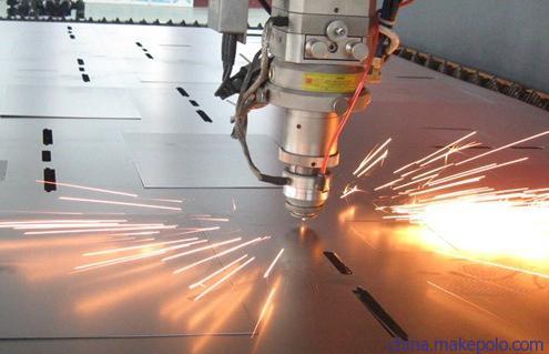 钢板切割加工的工具都有哪些呢?