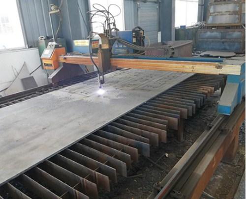 宜宾金属制品加工时应该注意的要点你了解吗?