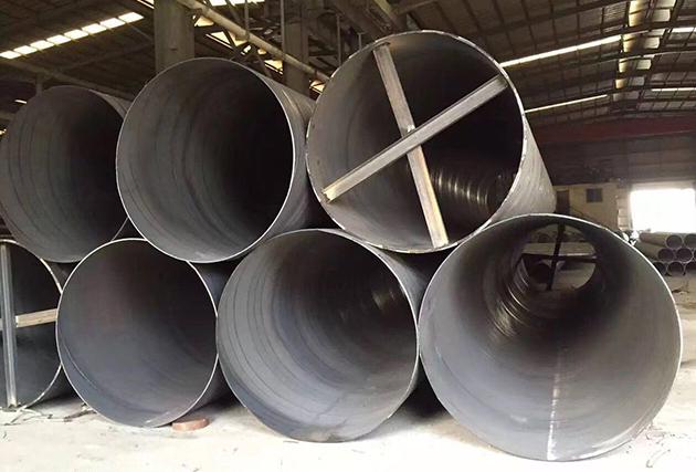 宜宾钢护筒在施工过程中,应注意的事项。