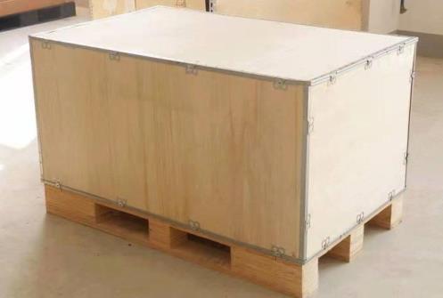 制作木质包装箱应对木材的三部处理法有哪些?