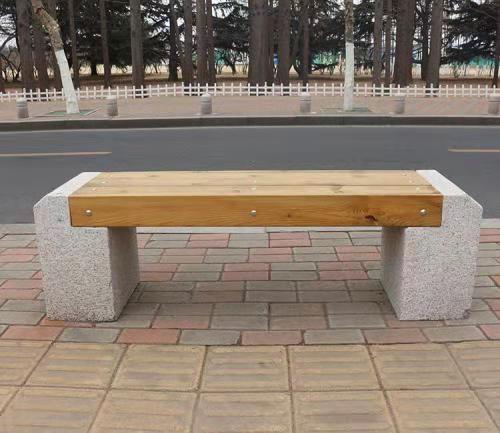 新广地塑木质围板箱