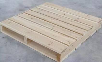 木制品托盘承重规格及木制品托盘承重试验方法