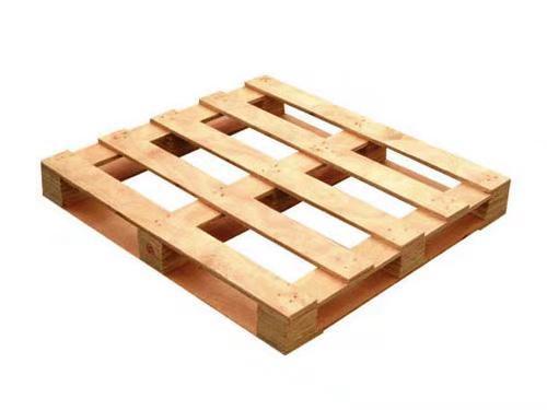 为什么含有木质包装的货物进出口时必须熏蒸