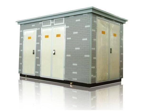 箱式变电站在租赁前常规保养保护过程有哪些