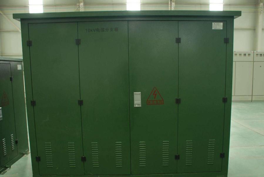 配电箱安装过程中的禁忌点,千万要注意啊!